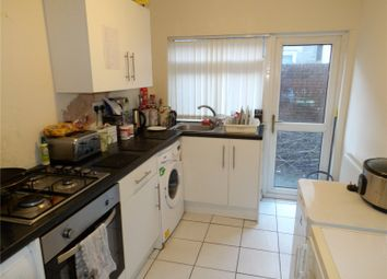 3 bed terraced house for sale in St. Andrew Road, Liverpool, Merseyside L4