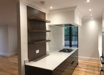 Thumbnail 3 bed flat for sale in Norwood Dene, Claverton Down, Bath
