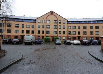 3 bed flat for sale in Plantation Park Gardens, Kinning Park G51