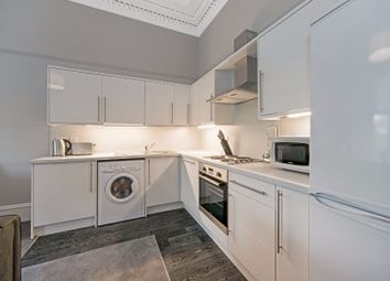 Thumbnail 4 bedroom flat to rent in Radnor Street, Kelvingrove, Glasgow