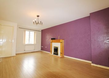 Thumbnail 3 bedroom terraced house to rent in Canalside, Longford, Coventry, 6