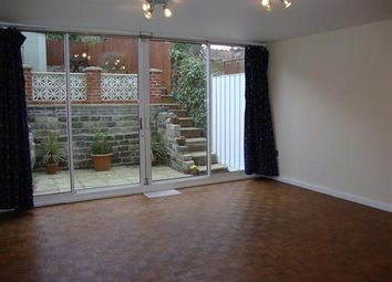 Thumbnail 3 bed property to rent in Muswell Hill, Muswell Hill