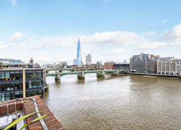 Thumbnail 2 bed property for sale in Queens Quay, 58 Upper Thames Street, London