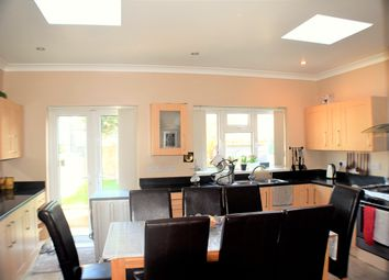Thumbnail 4 bed end terrace house for sale in Minard Road, Catford