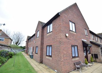 Thumbnail 1 bed maisonette for sale in Easthaven, Clacton-On-Sea