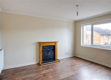 Thumbnail 1 bed end terrace house to rent in Sissinghurst Close, Crawley