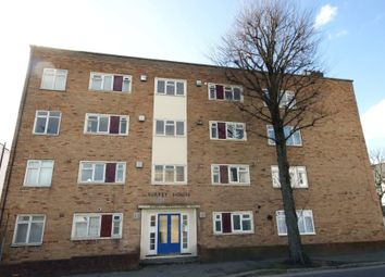 Thumbnail 1 bed flat for sale in Flat 7 Surrey House, Eaton Place, Brighton