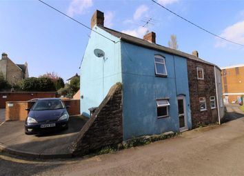 Thumbnail 2 bed semi-detached house for sale in Brook Street, Mitcheldean