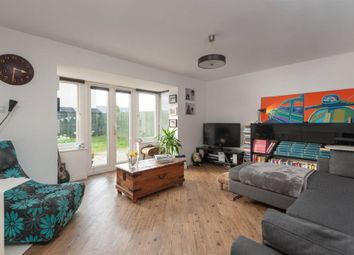 Thumbnail 4 bed detached house for sale in 22 Tirran Drive, Dunfermline