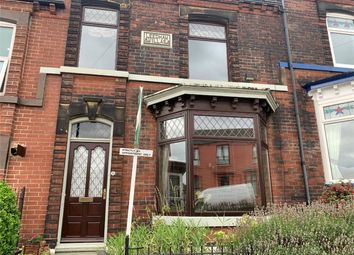 Thumbnail 3 bed terraced house for sale in Tenterden Road, Shiregreen, Sheffield, South Yorkshire