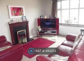 Thumbnail 4 bed semi-detached house to rent in Widmore Lodge Road, Bromley