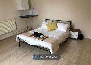 Thumbnail Room to rent in Wellington Road, Wolverhampton