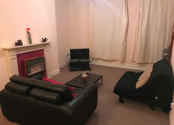 1 bed flat to rent in Quayside, Newcastle City Centre, Quayside NE1