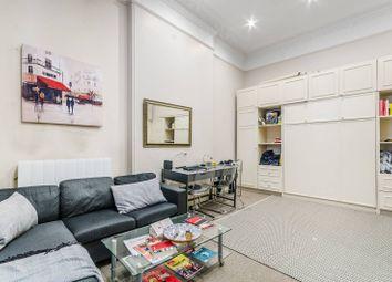 Thumbnail  Studio to rent in Emperors Gate, South Kensington