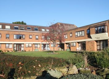 Thumbnail 2 bed flat for sale in Guardian Court, Worthing