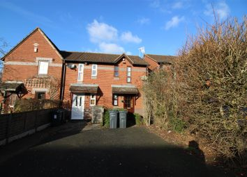 Thumbnail 1 bed property to rent in Highfield Close, Hall Green, Birmingham