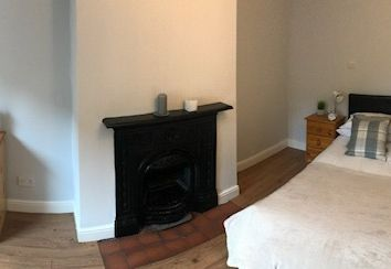 Palmerston Road, Peterborough PE2. Room to rent