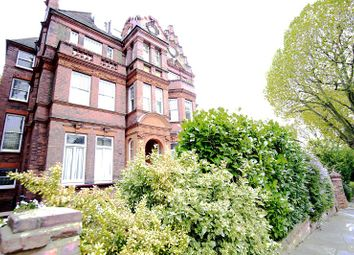 Thumbnail 1 bed flat to rent in Lyndhurst Gardens, London, Greater London.