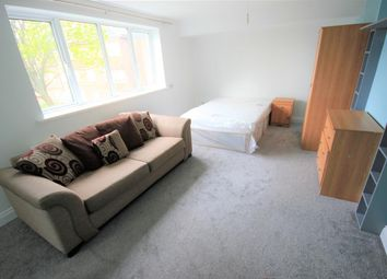 Thumbnail Room to rent in Lovegrove Court, Ingram Crescent, Brighton