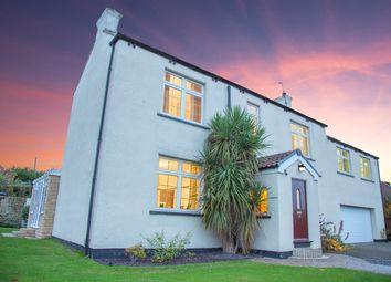 6 bed detached house for sale in Ashfield Villa, Leeds Road, Wakefield WF3