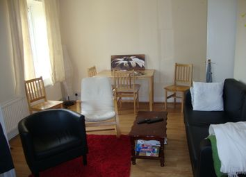 Thumbnail 5 bed flat to rent in Ellen Terry Court, Camden