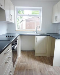 Thumbnail 3 bed semi-detached house to rent in Coniston Road, Preston