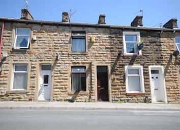 Thumbnail 2 bed terraced house for sale in Windsor Street, Burnley