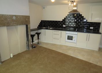 Thumbnail 1 bed flat for sale in Coach Lane, Cleckheaton