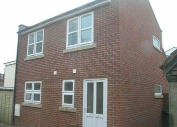 Thumbnail 2 bedroom detached house for sale in Aldwick Road, Nyewood Lane, Aldwick, West Sussex