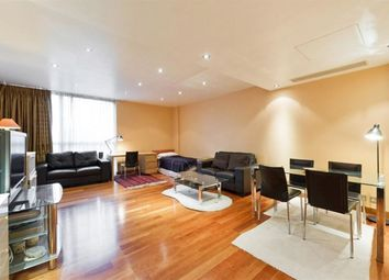 Thumbnail 2 bed flat to rent in Pavilion Apartments, St Johns Wood Road, London