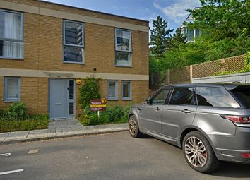 Thumbnail 3 bed terraced house to rent in John Bull Place, Chiswick