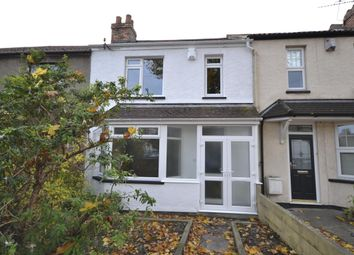 Thumbnail 3 bed property to rent in Muller Road, Horfield, Bristol