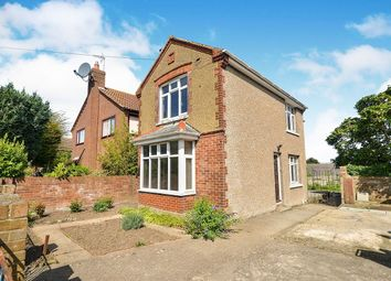 Thumbnail Detached house to rent in Station Road, Walmer, Deal