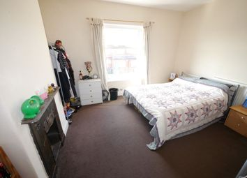Thumbnail 2 bedroom property to rent in Adwick Place, Burley, Leeds