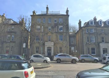 Thumbnail 3 bed duplex to rent in The Drive, Hove