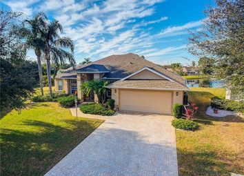 Thumbnail 3 bed property for sale in 4810 76th Ct E, Bradenton, Florida, 34203, United States Of America