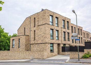 4 bed semi-detached house for sale in Lion Yard, Barnet, Hertfordshire EN5