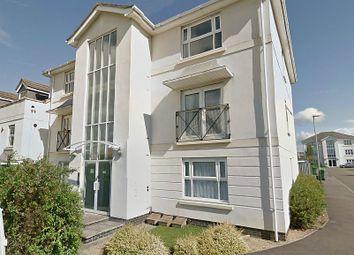 Thumbnail 2 bed flat to rent in Alstone Mews, Alstone Lane, Cheltenham
