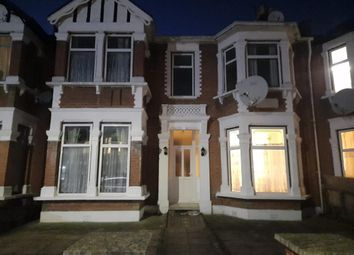 Thumbnail 4 bed semi-detached house to rent in Mayfair Avenue, Ilford