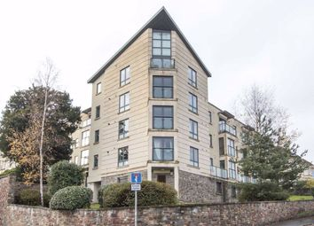 Thumbnail 1 bed flat for sale in Ashley Apartments, Ashley Hill, Bristol