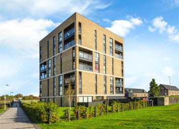 Thumbnail 2 bed flat for sale in 4/1, Auckland Wynd, Dalmarnock, Glasgow