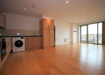 2 bed flat to rent in Navigation Street, Leicester LE1
