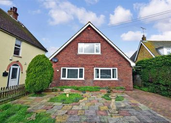 Cockreed Lane, New Romney, Kent TN28. 3 bed bungalow for sale