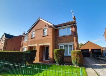 3 bed semi-detached house to rent in Lindengate Avenue, Hull, East Riding Of Yorkshi HU7