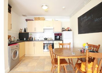 Thumbnail 2 bed flat to rent in Maidswood House, Cherrydown Avenue, Waltham Forest