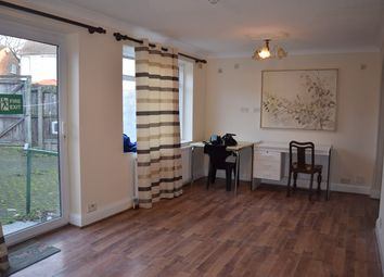 Thumbnail 1 bed flat to rent in Northumberland Road, Barnet, London
