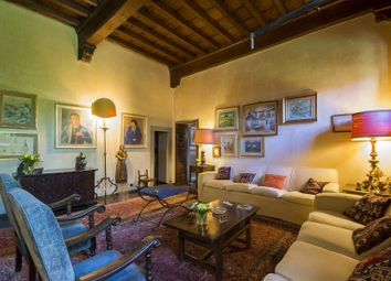 Thumbnail 5 bed town house for sale in Via di Careggi, 50139 Firenze Fi, Italy