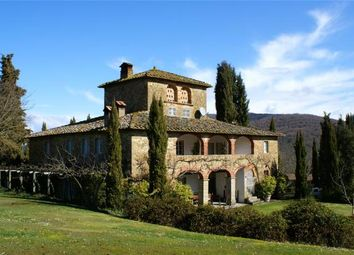 Thumbnail 6 bed property for sale in Molin Bianco, Bucine, Tuscany, Italy