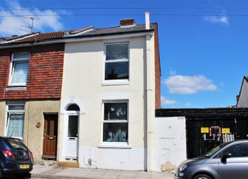 3 bed property for sale in Malta Road, Portsmouth PO2