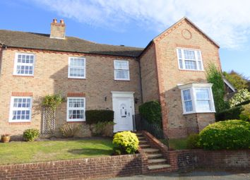 Thumbnail 3 bed property for sale in Poplar Way, Midhurst